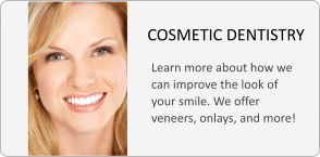 Lake Forest Dentist - Kirsch and Moradi Dental - General and